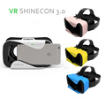 New Coming 3D VR SHINECON 3 0 Virtual Reality Glasses Gafas 3d for 4 7 6