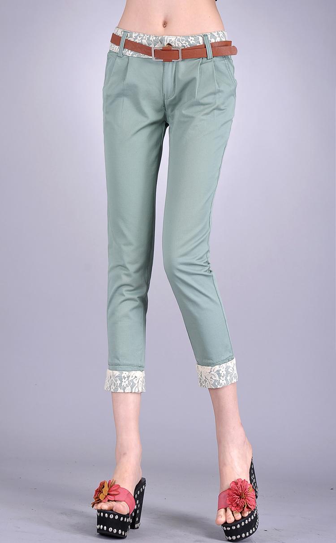 2015-pants-roll-up-ol-lace-hem-casual-pants-ankle-length-trousers-harem-pants-capris-skinny.jpg