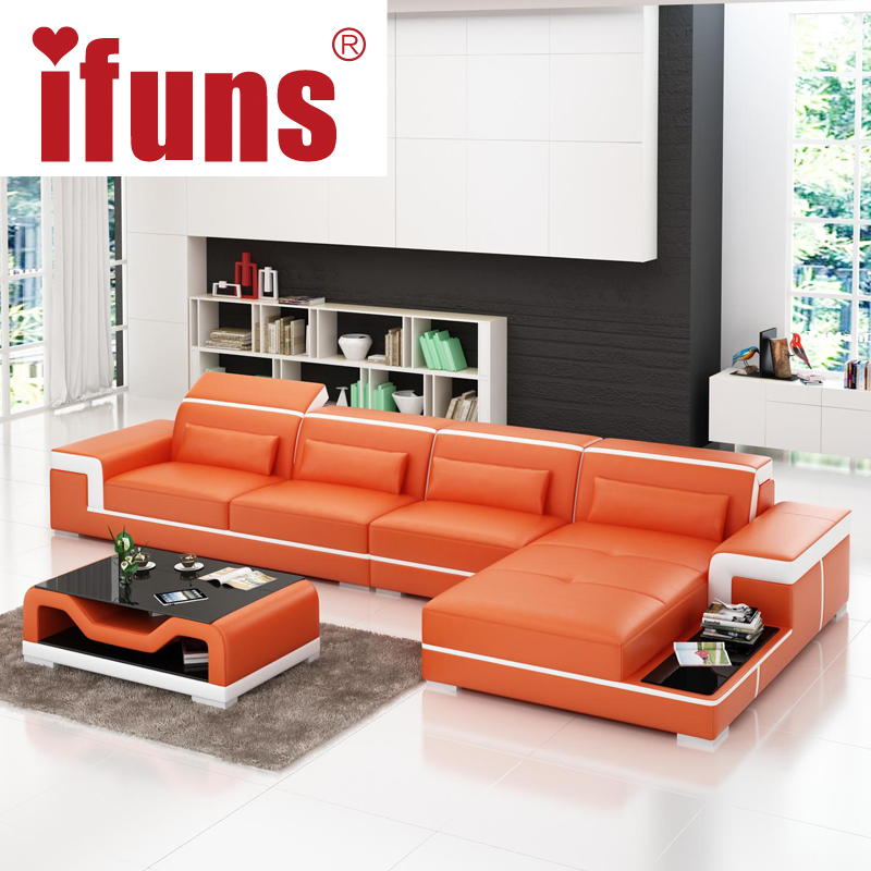Modern Classic Furniture China Sofa Sets Sale Modern Living Room Furniture Uk In Living Room