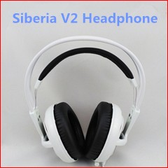 New Arrivals Active Noise Cancelling Headphone Metal In Ear Earphone HiFi Headset With Microphone Reduce 35dB