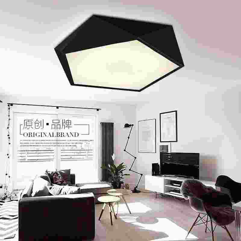 hot free shipping modern ceiling lights lamp for dining dining room lighting ideas twipik