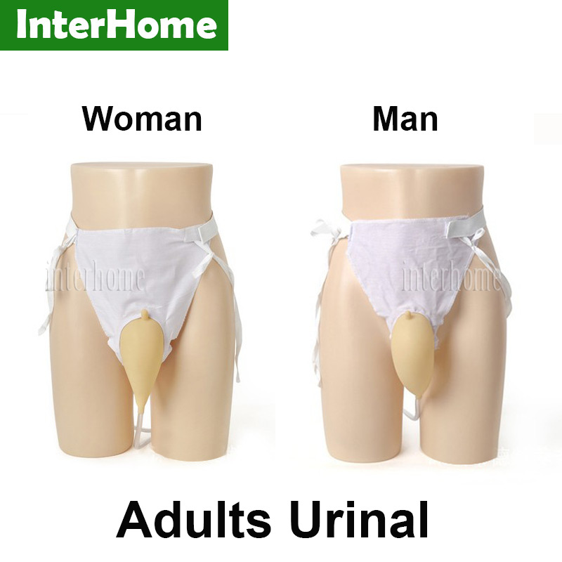 Best vaginal dermititis from adult incontinence