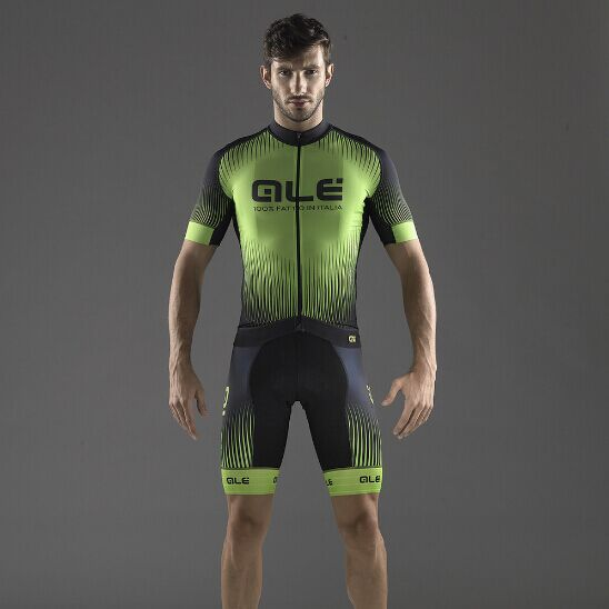 2016 ale Summer Racing Bike Cycling Clothing Cycle Cycling Jerseys/Breathable MTB Bicycle Clothes Roopa Ciclismo Cycling Jersey(China (Mainland))
