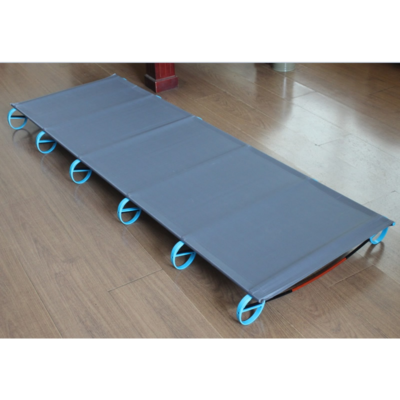 Inflatable Cot Bed Mattress