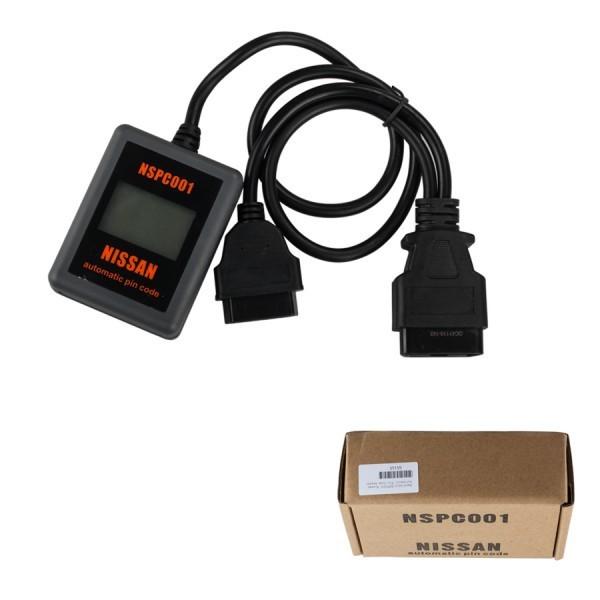 nspc001-nissan-pin-code-reader-6