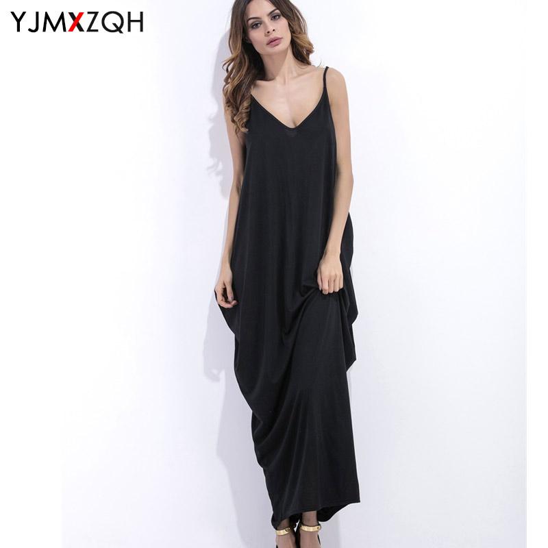 Popular Everyday Black Dress-Buy Cheap Everyday Black Dress lots ...