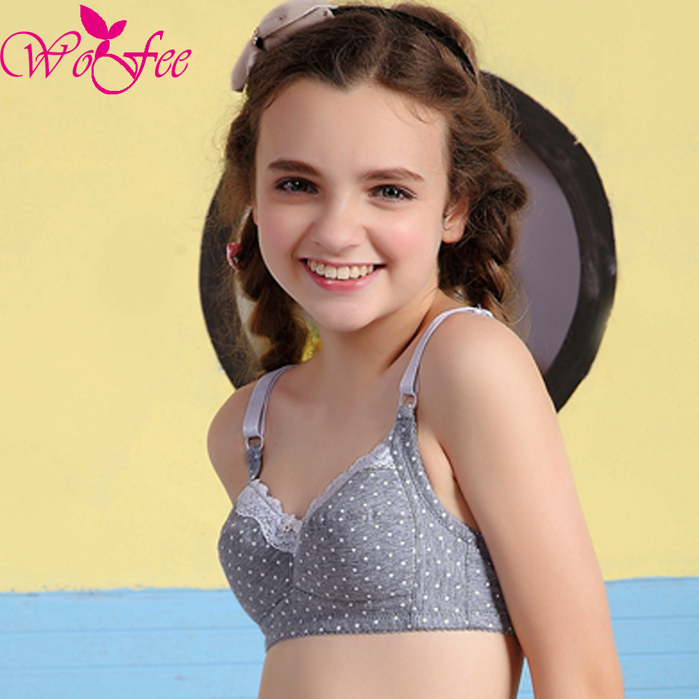 product id 32210316538 young girl bra lace cotton 100 wireless women