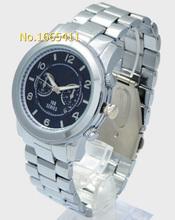 Cuarzo Reloj relojes Mujer hombre Michaelling de primeras marcas para Mujer del vestido de lujo Korss ginebra relojes Relogio Masculino Reloj de Mujer 6605