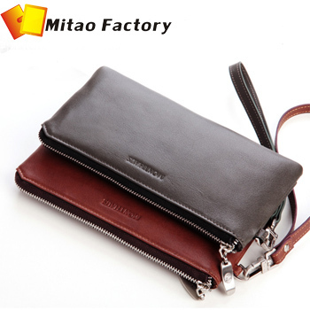Fashion New Brand Birthday Gift Wallet Men and Woman Purse With Credit Case Card & id Holders Wallets Free Shipping