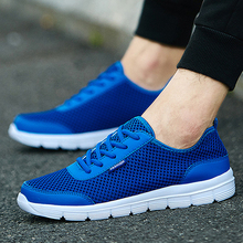 Summer New Fashion Couples Breathable Portable Mesh Unisex Shoes Casual Shoes Men's Trend Shoes Online Walking Shoes TR888346(China (Mainland))
