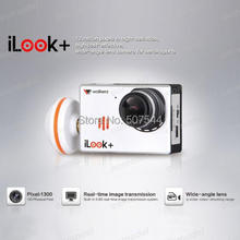 Walkera iLook FPV HD Camera 1920x1080P 13MP Free Shipping With Tracking
