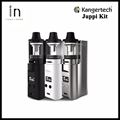 100 Original KangerTech JUPPI Starter Kit with 75W JUPPI Box MOD and a 3ml JUPPI Tank