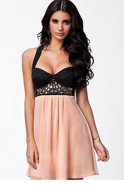 Женское платье Dear-Lover roupas femininas LC21486 vestido vestidos женское платье dear lover roupas femininas lc21486 vestido vestidos