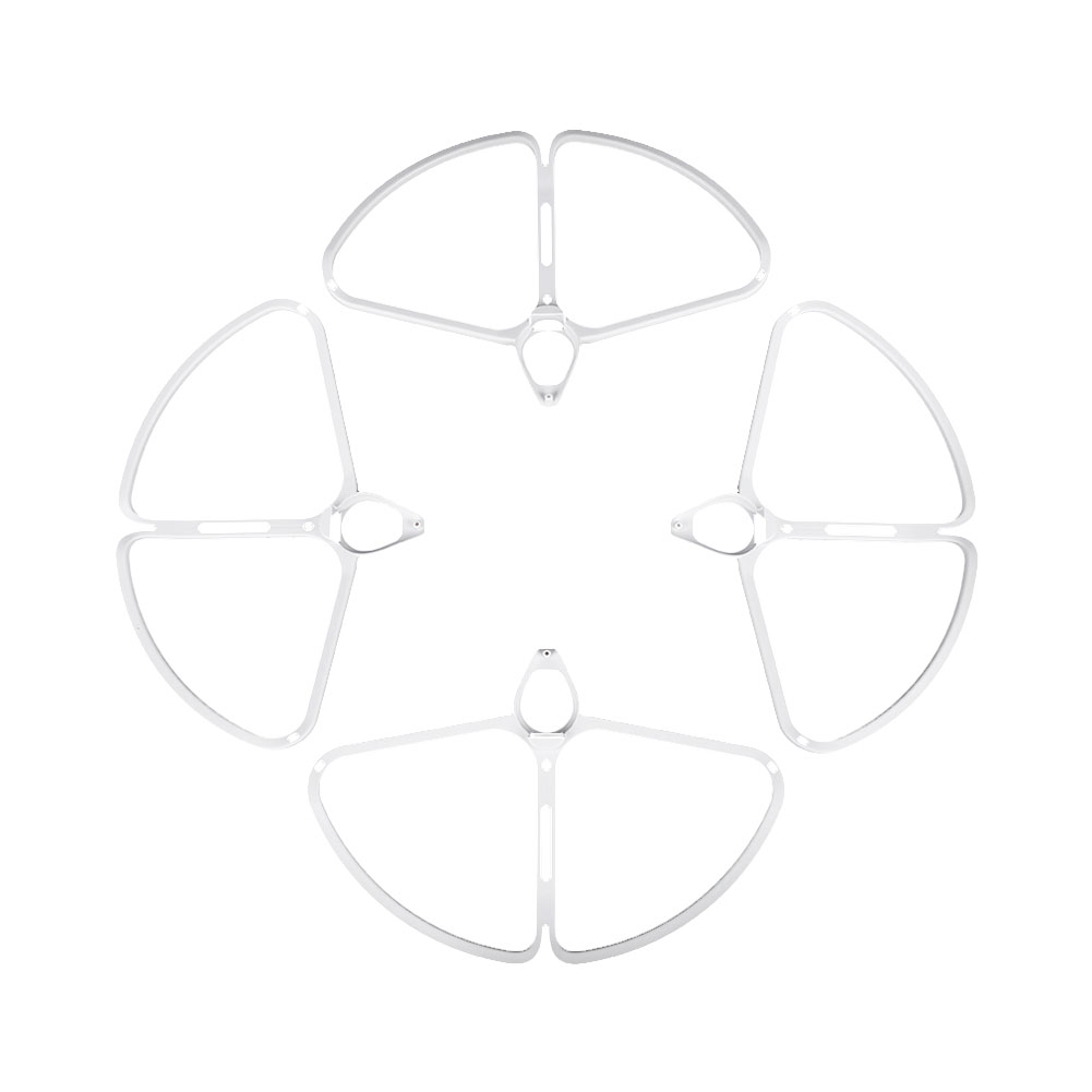 4pcs Propellers Prop Blade Protector Protective Guard For DJI Phantom 4 parts