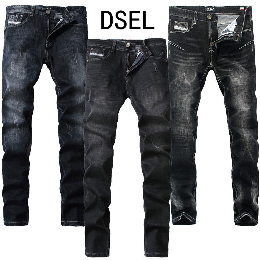 Online Get Cheap Black Designer Jeans -Aliexpress.com | Alibaba Group