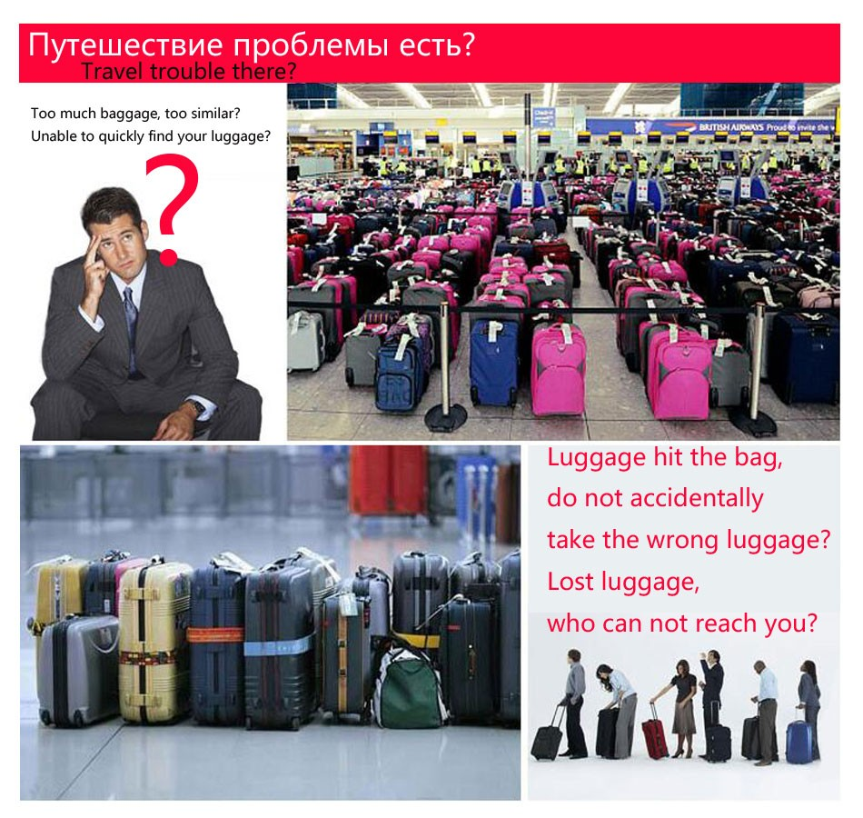 Luggage&bags-Accessories_01
