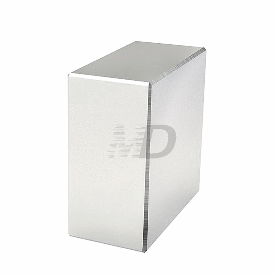 Магнитные материалы 1 40x40x20mm