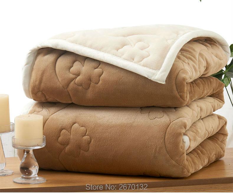 Upset-Composite-Blanket-790-02_08