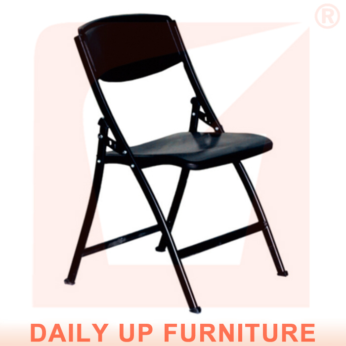 Pp classic chairs for bedroom metal chairs for events for New style chair