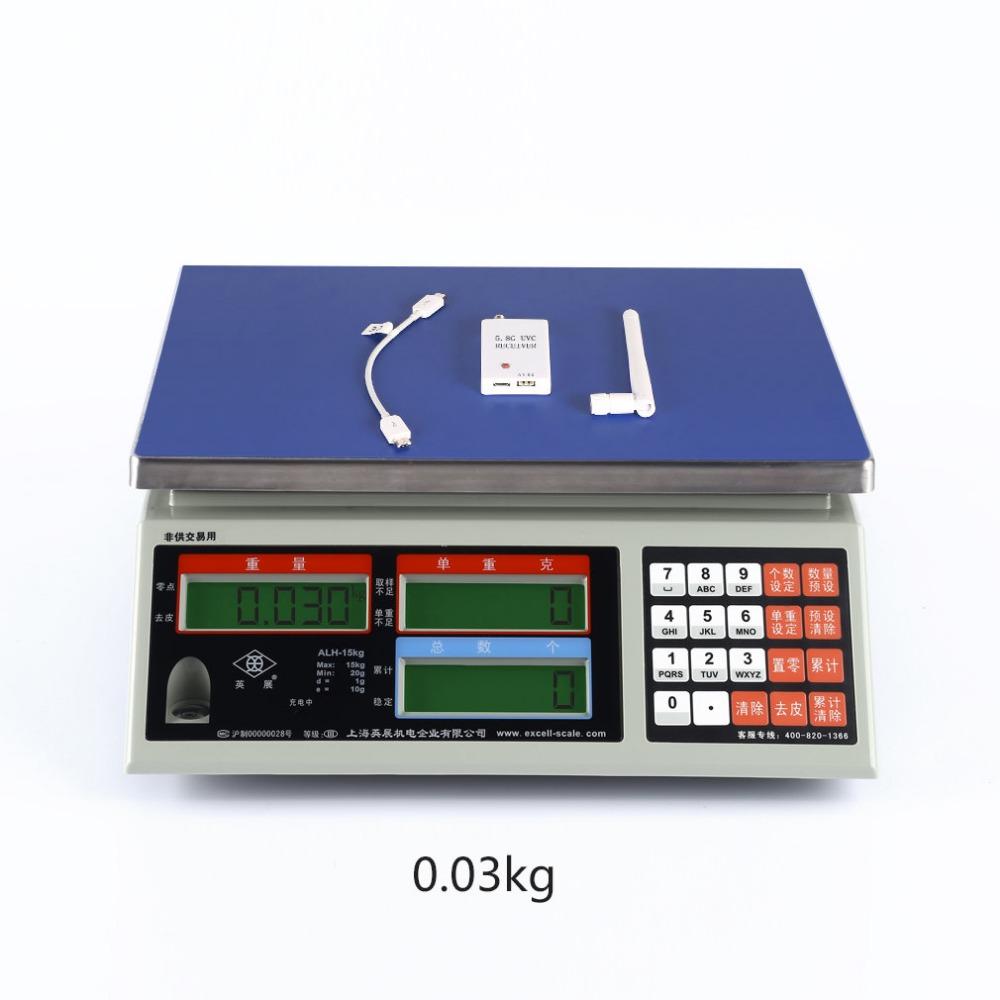 VKDF20148-C-4-1