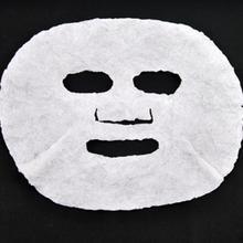 30 Pz Cosmetici DIY Compressa Maschera Foglio Essenza La Cura Della Pelle del Naso Strisce Oil-control(China (Mainland))