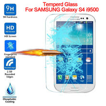 !Samsung Screen Protector Tempered Glass film Samsung Galaxy J1 J2 J3 J5 J7 A3 A5 A7 s3 s4 s5 s6 s7 - Gulynn Trading Company Ltd. store