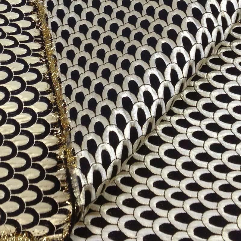 achetez en gros tissu d 39 ameublement stretch en ligne des grossistes tissu d 39 ameublement. Black Bedroom Furniture Sets. Home Design Ideas