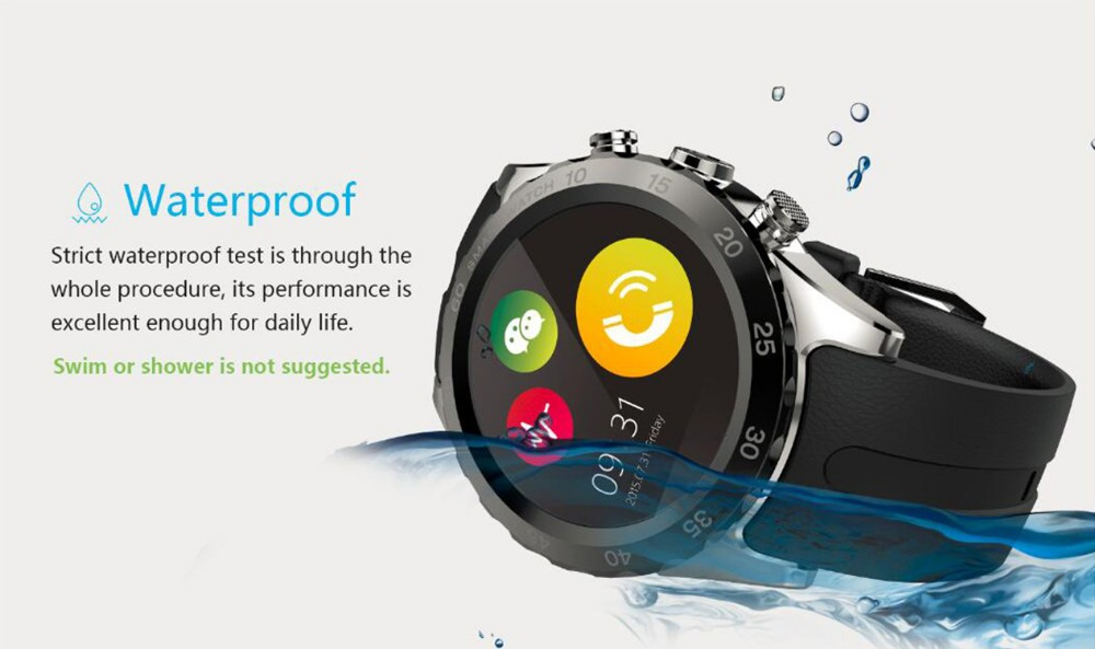 2016 Новые Горячие Продажи Здоровья Браслет Сна Монитора Для Android Мужчин и женщин многофункциональный часы спортивные часы досуга