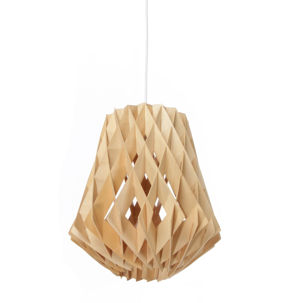 Small Plike Pendant Lights White Black Natural Wood Pendant Light Nordic Minimalist Suspension Homedecor Lighting Fixtures PL409(China (Mainland))