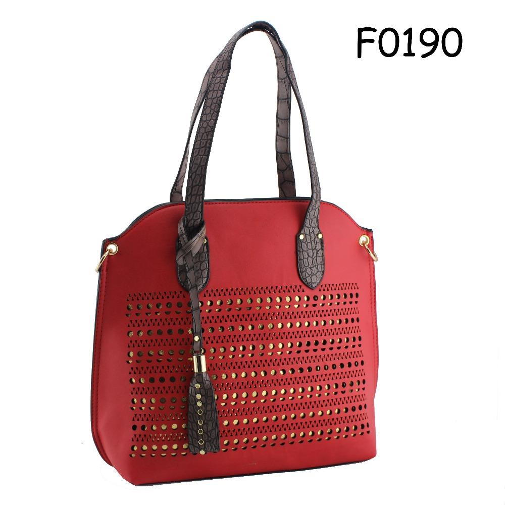 Big capacity new arrival laser pattern bag retro vintage design women handbag chinese online shop at wholesale price,4 colors(China (Mainland))