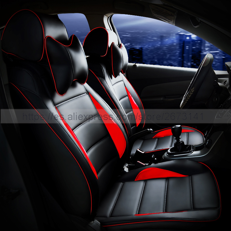 seat cover mazda 6 promotion shop for promotional seat cover mazda 6 on. Black Bedroom Furniture Sets. Home Design Ideas