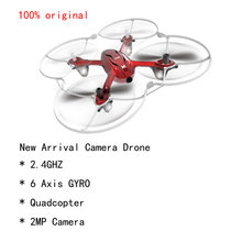 new arrival camera drone Thanks TRC02 drone fpv racer shipping from shenzhen to Spain