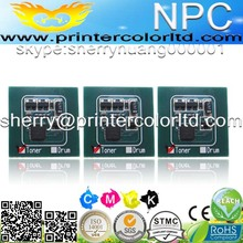 chip Office Electronics FOR Fuji Xerox workcentre pro C-133 CC123 128 M-118-I 118 WC123 CC-123 laser photofuser unit chip
