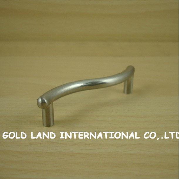 64mm Free shipping zinc alloy  furniture handles drawer handles& cabinet handles &drawer handle