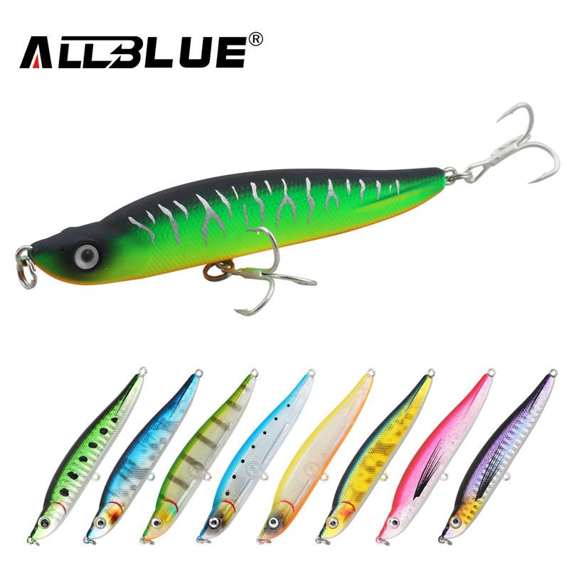 hook live bait promotion-shop for promotional hook live bait on, Hard Baits