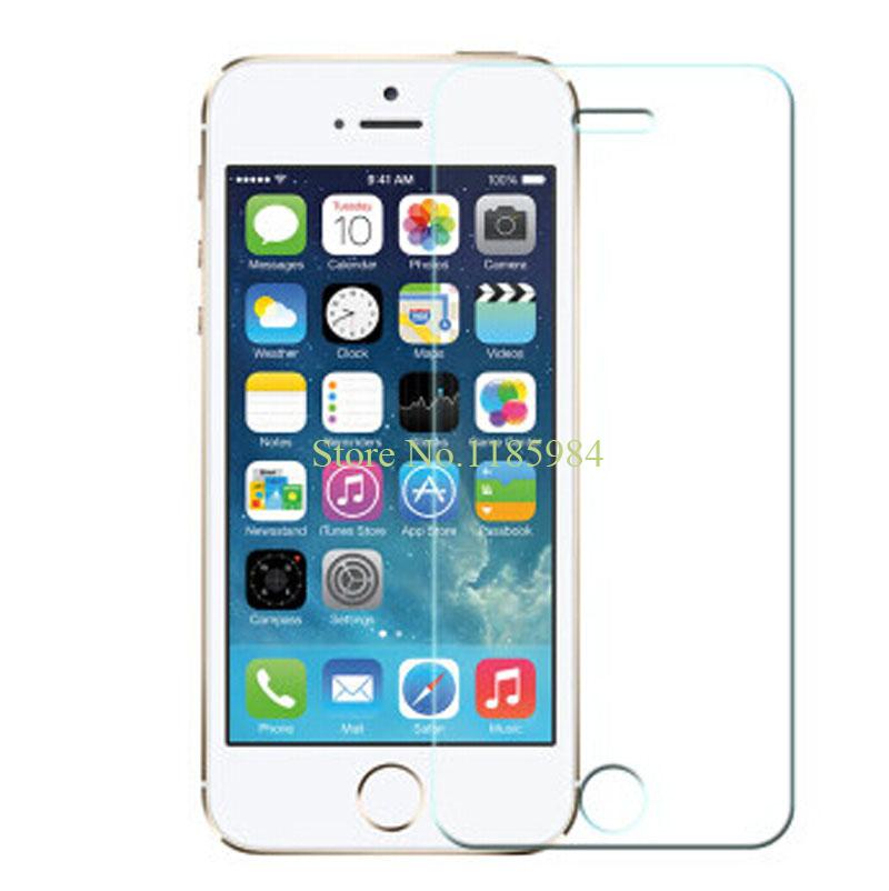 Мобильные телефоны  купить сотовый телефон в кредит цены