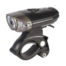 Cycling LED Helmet Headlight 3W 300 LM CREE Lamp Night Lighting Safety USB Rechargeable Bike Bicycle Flashing Front Lights