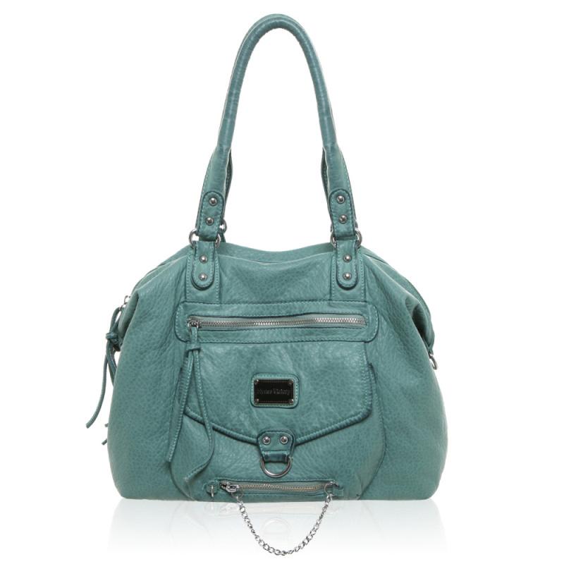 VN 2016 Women Handbags Ladies Leather Handbags Totes Bags Women Messenger Bags Fashion Designer Single Shoulder Motorcycle Bag(China (Mainland))