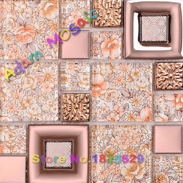 online kaufen gro handel art deco fliesen aus china art deco fliesen gro h ndler. Black Bedroom Furniture Sets. Home Design Ideas