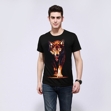 15 Style T Shirt Hot Selling 2015 New camis 3d Printed T Shirt Men M-XXXL 100% Cotton Casual Brand T-Shirt E99 Free Shipping(China (Mainland))