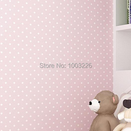 dolls house wallpaper bedroom - photo #3