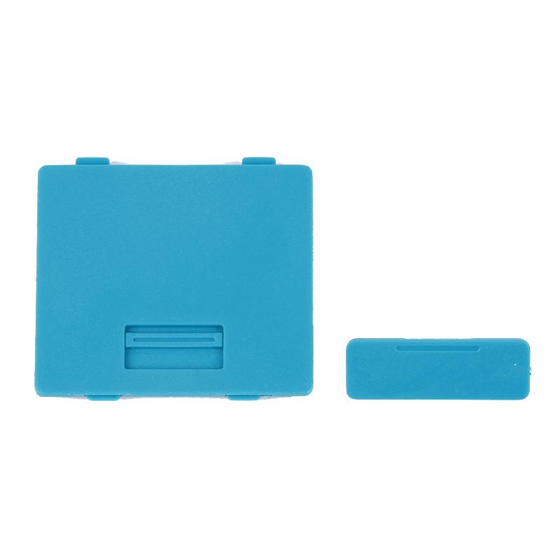 Battery Cover Xiaomi yi Sports Action Camera Xiaoyi Yi Back Side Door Accessories - GoPro Online Store store