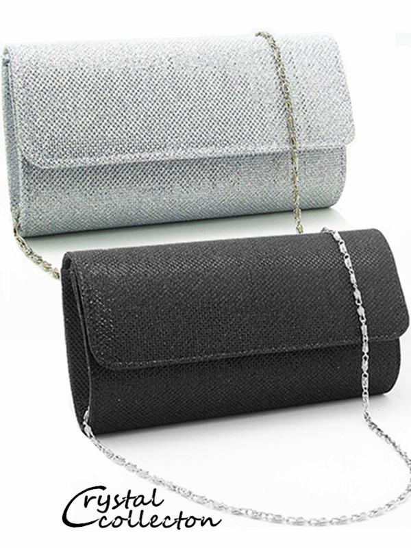 Вечерняя сумка , eveningbag