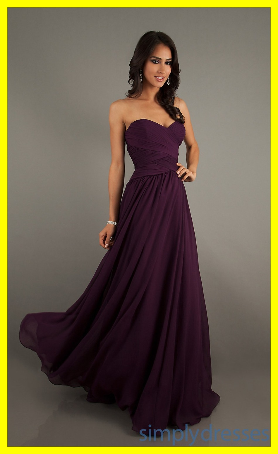 Maroon wedding dresses overlay wedding dresses maroon wedding dresses 113 ombrellifo Choice Image