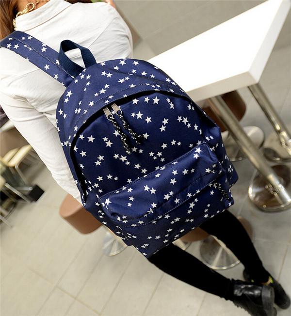 Рюкзак New Brand 2015 /mochila Backpacks brand new 2015 6 48 288 a154