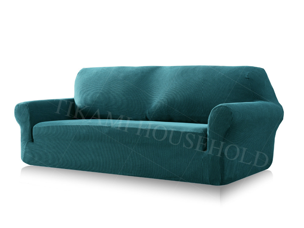 Washable sofa covers sofas center loose covers for for Washable couch cover