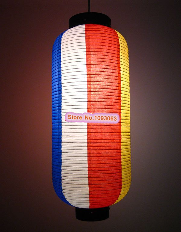 buy cheap paper lanterns online australia Buy online and have your party supplies delivered or visit one of our we now stock a large range of paper lanterns right here in perth wholesale enquiries.