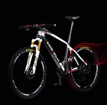New Arrival! only $2059 COSTELO MASSA Carbon MTB Bike, also complete mtb 26er 29er mountain MTB bike Fork wheels saddle bar