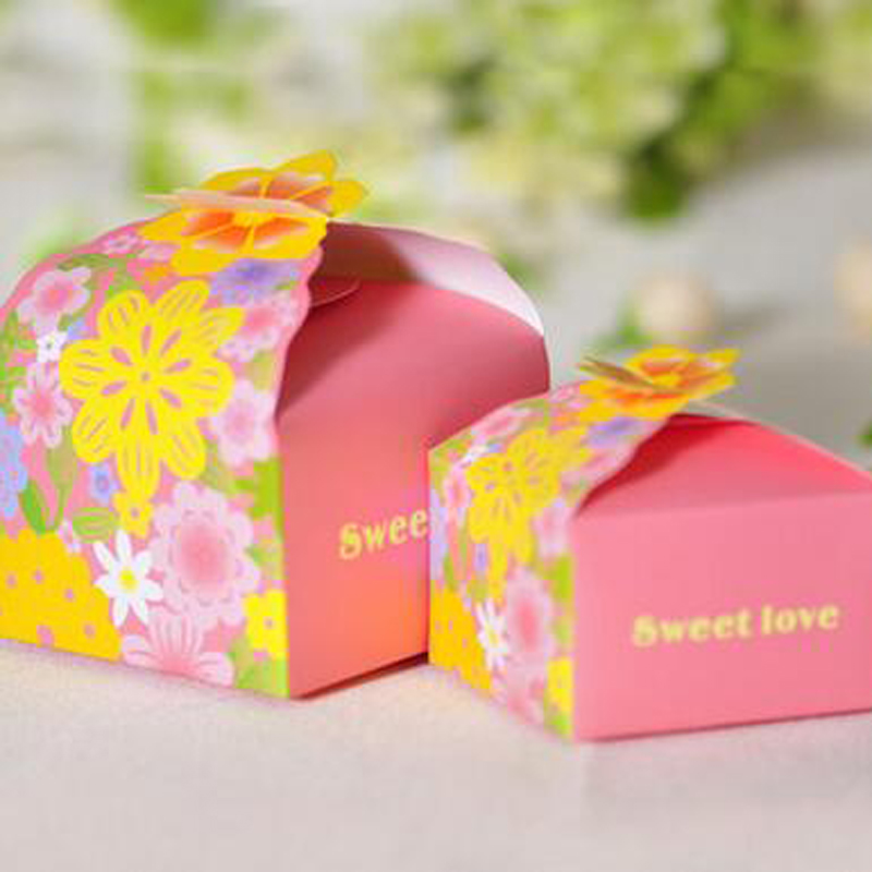 Wedding Place Card Promotion-Shop for Promotional Wedding Place Card ...