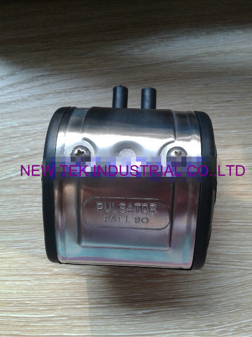 Milking Pulsator L80 Milking Machine Parts For Cow&Goat(China (Mainland))